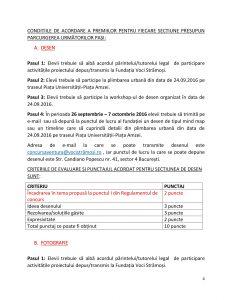 regulament-concurs-4