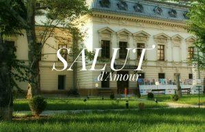01_Salut_Damour