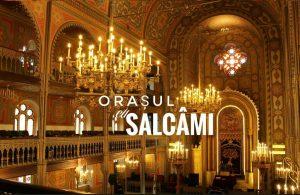 02_orasul_cu_salcami