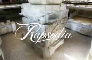 03_rapsodia